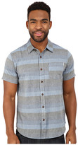 O'Neill Fifty-two Short Sleeve Wovens