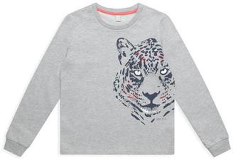Esprit Sweat Shirt