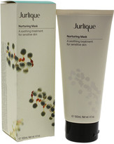 Jurlique 4.1Oz Nurturing Mask - For Sensitive Skin