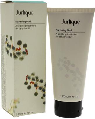 Jurlique 4.1Oz Nurturing Mask - For Sensitive Skin