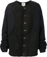Vivienne Westwood Man 'Pierre Point' coat