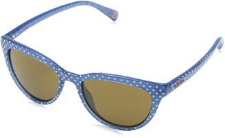Cath Kidston Women's Ck501260652 Sunglasses