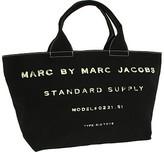 Classic Standard Supply Big Tote