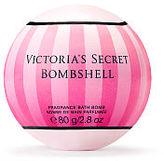 Victoria's Secret Bombshell Fragrance Bath Bomb
