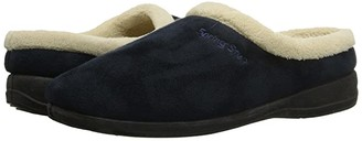 Spring Step Ivana (Navy) Women's Shoes