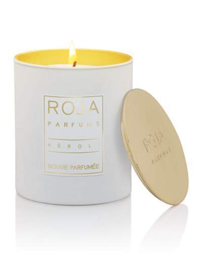 BKR Roja Parfums Neroli Candle
