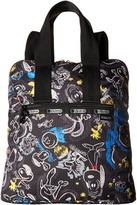 Le Sport Sac Everyday Backpack