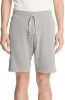 adidas Men's Wings + Horns X Bonded Jersey Shorts