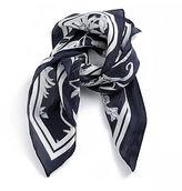 Sportscraft NEW WOMENS Lily Silk Scarf Scarves, Wraps