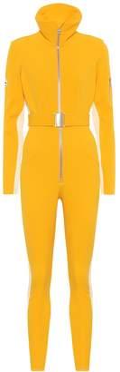Cordova Aspen belted ski suit