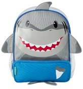 Stephen Joseph Shark Sidekick Backpack 8145848