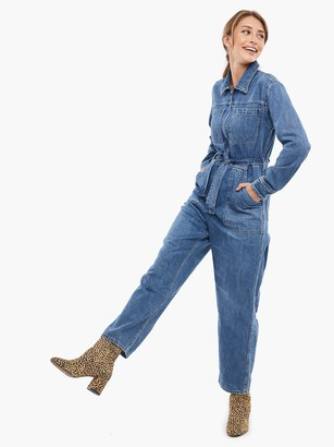 ABLE The Wendy Coverall