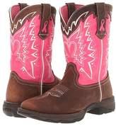Durango 10 Stefanie Spielman BCA Boot Women's Boots