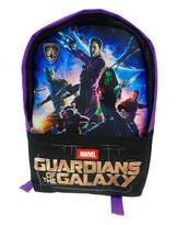 Marvel Guardians of the Galaxy Sports Backpack