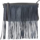 Kate Handbags - Item 45343416