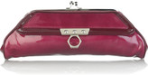 Patent east west clutch