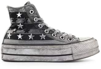 Converse Vintage Star Studs Chuck Taylor All Star Sneaker