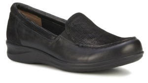 Walking Cradles Women's Clayton Slip-On Flat Women's Shoes