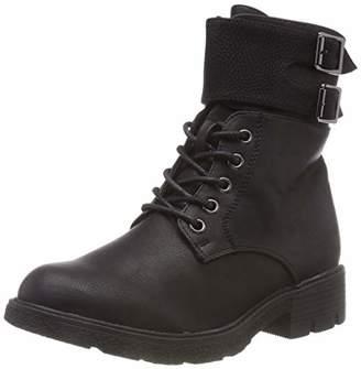 Rieker Women's 99530 Ankle Boots, Black Schwarz 00