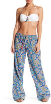 Calypso St. Barth Nolevi Lovely Printed Pant