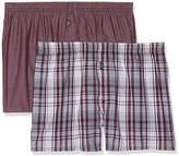 S'Oliver Men's 2R795973011 Boxer Shorts,4