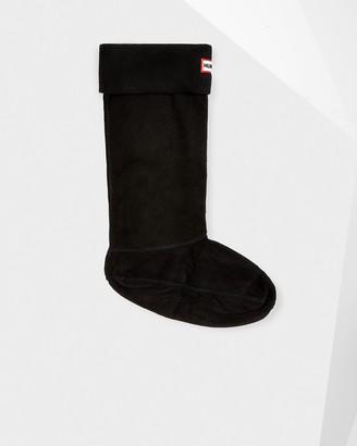 Hunter Tall Boot Socks