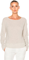 Nili Lotan Rylie Sweater