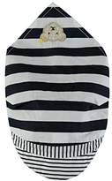 Steiff Girl's Kopftuch 6833220 Hat