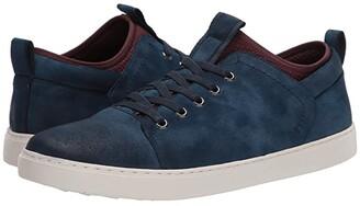 Kenneth Cole Reaction Indy Flex Sneaker SK (Grey) Men's Shoes