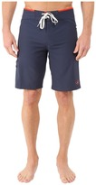 Sperry Do Me a Solid Boardshorts