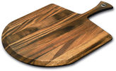 Ironwood Gourmet Ironwood Pizza Peel