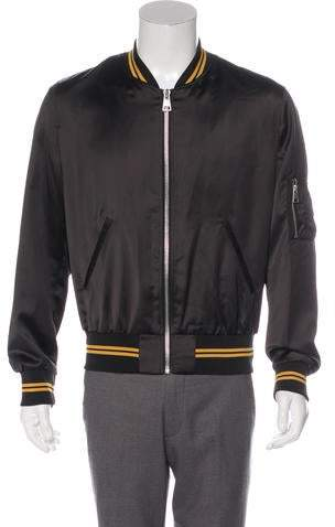 d713186f8a4 The Kooples Men's Jackets - ShopStyle