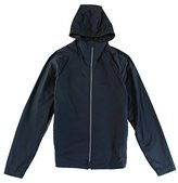 Theory Men's Channing Deaver Windbreaker