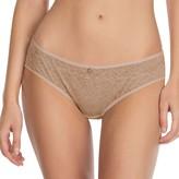 Parfait Women's Enora Bikini P5273