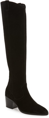 Sbicca Delano Knee High Boot