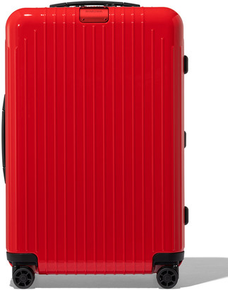 Rimowa Essential Lite Check-In M Spinner Luggage