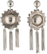 Dannijo Shelton II Drop Earrings