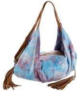 BIG BUDDHA Coachella Shoulder Bag