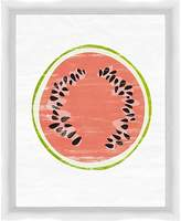 PTM Images Watermelon Wall Art