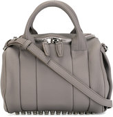 Alexander Wang Rockie tote - women - Calf Leather - One Size
