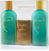 Ulta Malibu Color Wellness Kit