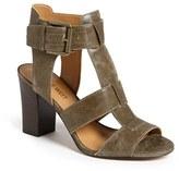 Nine West 'Jerianne' Sandal