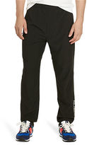 Polo Ralph Lauren Stretch Training Pant