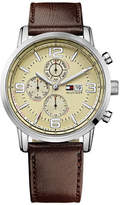 Tommy Hilfiger 1710337 Gabe Watch
