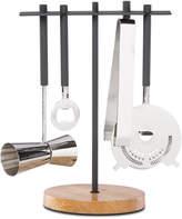 Dansk Moby 5-Pc. Bar Tool Set
