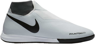 Nike Phantom Visionx Academy Mens Indoor Soccer Shoes