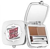 Benefit Cosmetics New Women's Brow Zings Eyebrow Shaping Kit