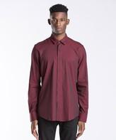 Antony Morato Twist Long Sleeve Shirt
