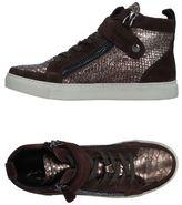 Lola Cruz High-tops & sneakers