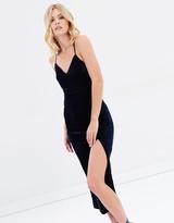 Bardot Raven Dress